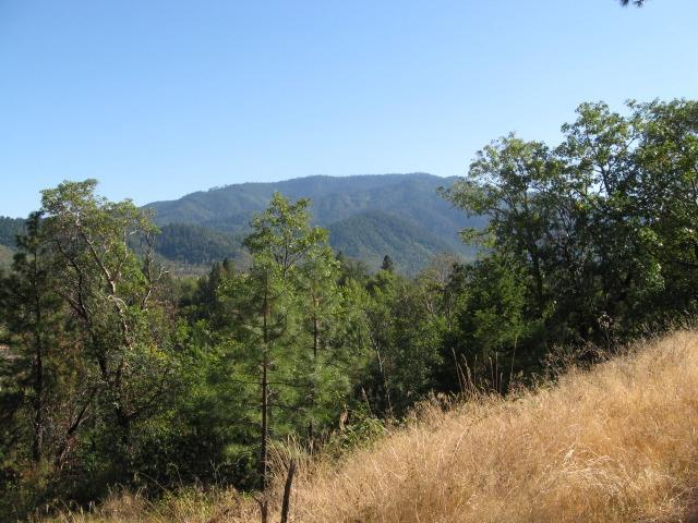 8121 New Hope, Grants Pass, OR 97527 (#2995204) :: FORD REAL ESTATE