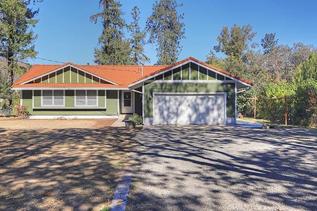 1966 Lampman Rd, Gold Hill, OR 97525 (#2995266) :: Rutledge Property Group