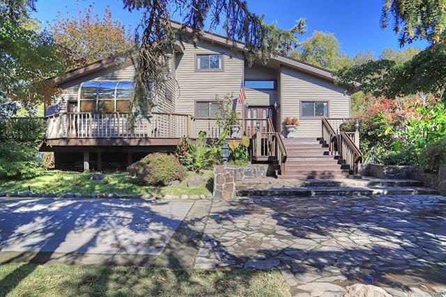 7823 Williams Hwy Highway, Grants Pass, OR 97527 (#2995384) :: FORD REAL ESTATE