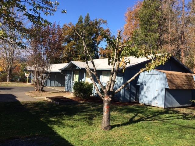 1315 NE 9th Street, Grants Pass, OR 97526 (#2995854) :: Rocket Home Finder