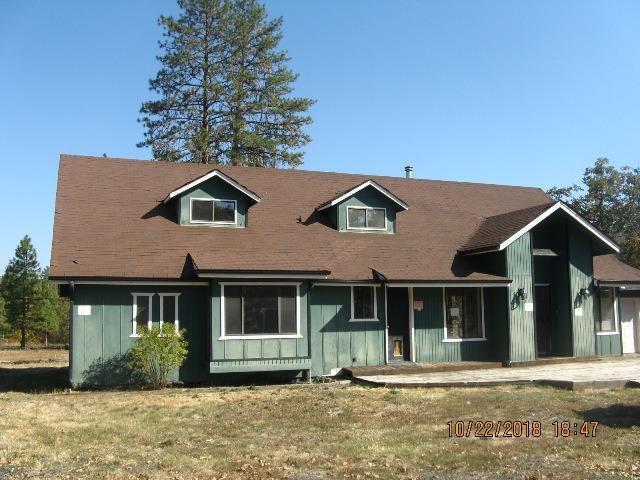 683 Rockwood Lane, Eagle Point, OR 97524 (#2995942) :: Rocket Home Finder