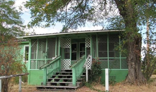 2582 Walnut Avenue, Grants Pass, OR 97527 (#2995979) :: Rocket Home Finder