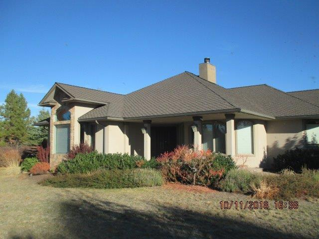 35851 David Street, Chiloquin, OR 97624 (#2996019) :: FORD REAL ESTATE