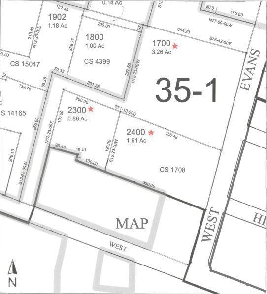 63 W Evans Creek, Grants Pass, OR 97537 (#2996137) :: Rocket Home Finder