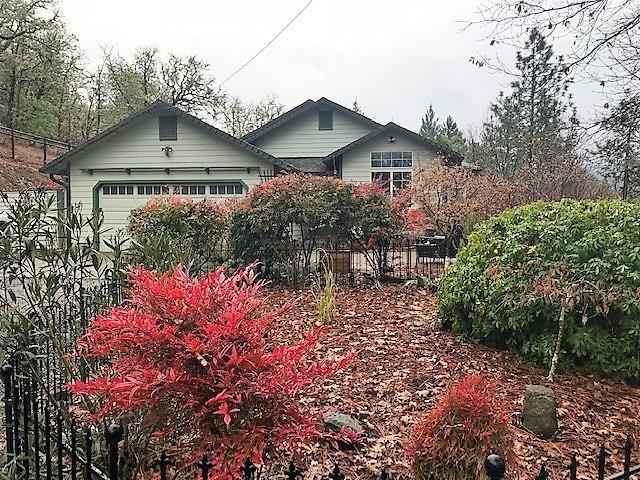 292 Hartman Lane, Grants Pass, OR 97527 (#2996636) :: FORD REAL ESTATE