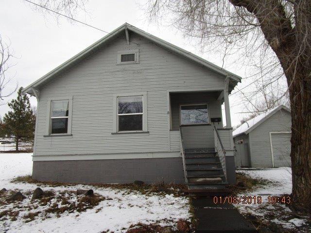 1329 Wilford Avenue, Klamath Falls, OR 97601 (#2997317) :: FORD REAL ESTATE