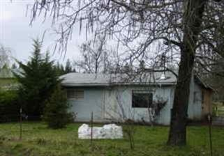 190 Rosewood Street, Grants Pass, OR 97527 (#2997505) :: FORD REAL ESTATE