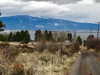 0-lot17 Ranch, Chiloquin, OR 97624 (#2997968) :: FORD REAL ESTATE