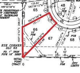 552 W La Strada Lot 66, Medford, OR 97504 (#2998060) :: Rutledge Property Group