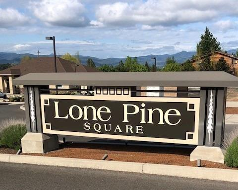 0 Lone Pine, Medford, OR 97504 (#2998408) :: FORD REAL ESTATE