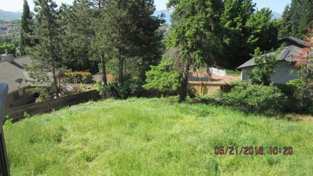 560 Pleasant Valley Drive, Merlin, OR 97532 (#2998548) :: FORD REAL ESTATE