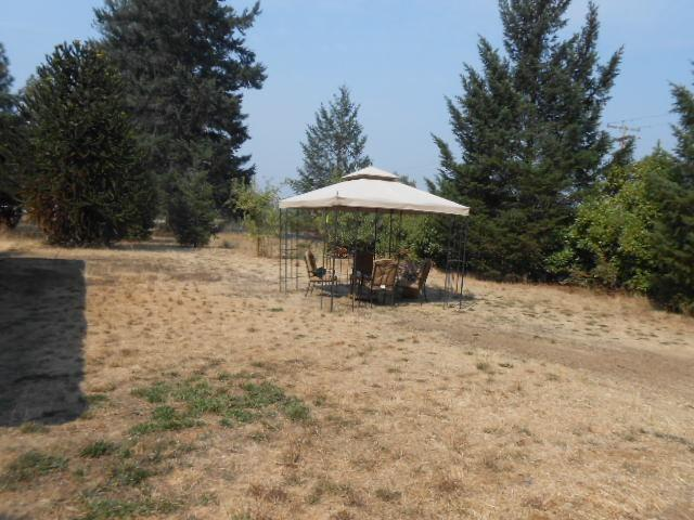 3627 Lakeshore Dr, Selma, OR 97538 (#2999399) :: FORD REAL ESTATE