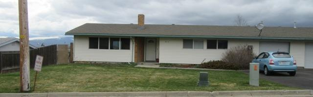 10112 Wright Avenue, Klamath Falls, OR 97603 (#3000179) :: FORD REAL ESTATE