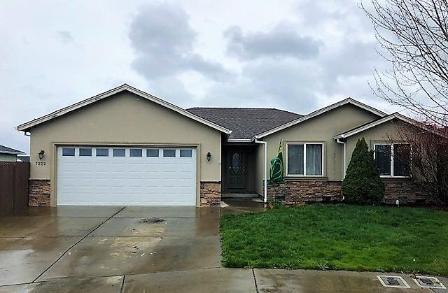 7322 Juniper Drive, White City, OR 97503 (#3000205) :: FORD REAL ESTATE