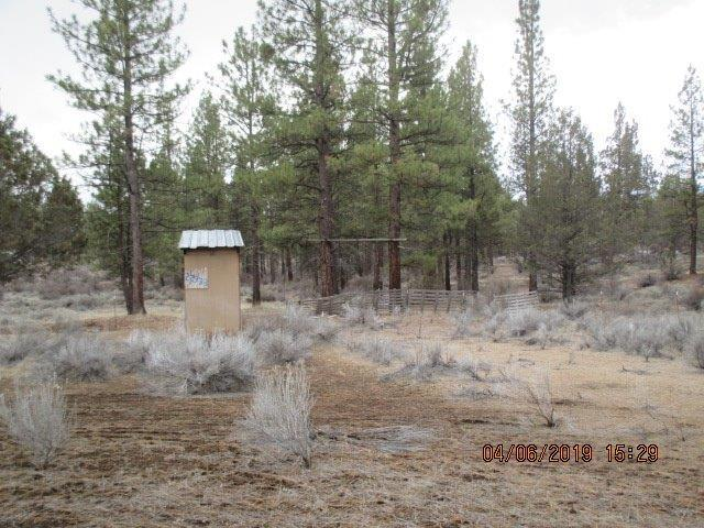 22938 Moccasin, Chiloquin, OR 97624 (#3000568) :: FORD REAL ESTATE