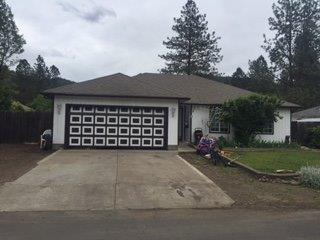 30 Kelley Court, Shady Cove, OR 97539 (#3002816) :: FORD REAL ESTATE