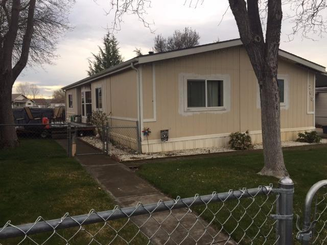 265 Taylor Street, Talent, OR 97540 (#3002860) :: FORD REAL ESTATE