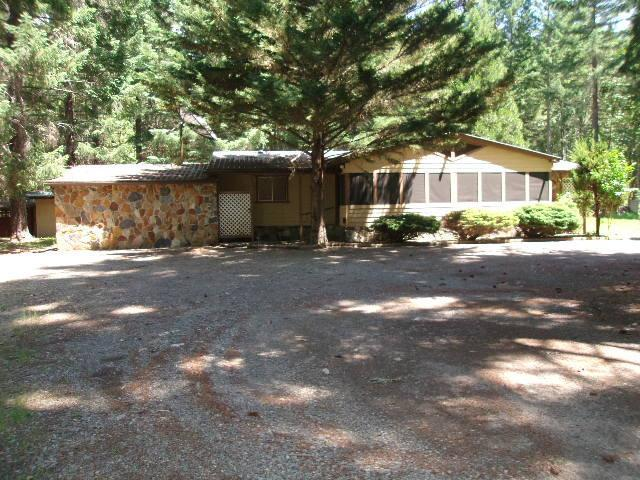 211 Aries Lane, Cave Junction, OR 97523 (#3003081) :: FORD REAL ESTATE