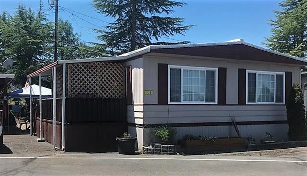 3848 South Pacific Highway 3B, Medford, OR 97501 (#3003324) :: FORD REAL ESTATE