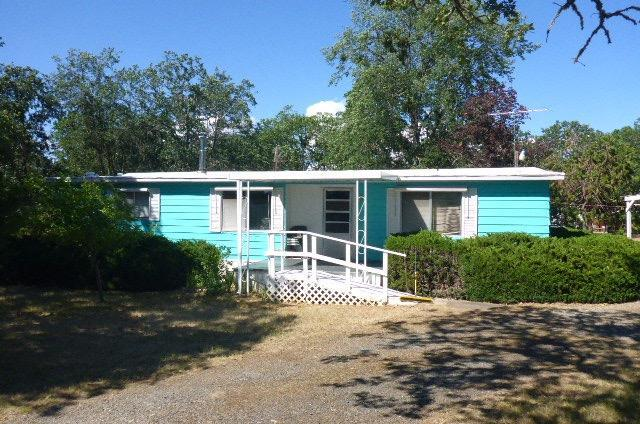 306 Harris Road, Grants Pass, OR 97526 (#3003804) :: FORD REAL ESTATE