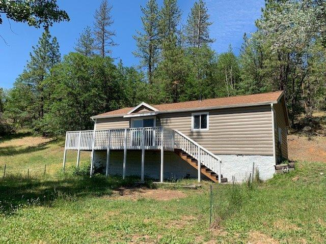 2785 Indian Creek Road, Shady Cove, OR 97539 (#3004091) :: Rutledge Property Group