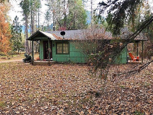 3065 Fish Hatchery Road, Grants Pass, OR 97527 (#3008222) :: FORD REAL ESTATE
