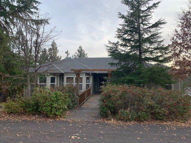 394 Pinetop Terrace, Shady Cove, OR 97539 (#3008223) :: FORD REAL ESTATE