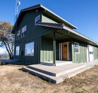4400 Upper River Road, Gold Hill, OR 97525 (#3008761) :: FORD REAL ESTATE