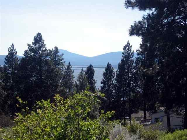 0-LOT 12 Duke, Chiloquin, OR 97624 (#K74135) :: FORD REAL ESTATE
