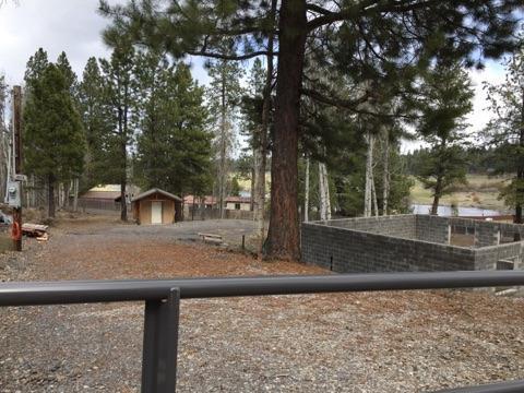 41178 Pine Ridge Loop, Chiloquin, OR 97624 (#2974846) :: Rocket Home Finder