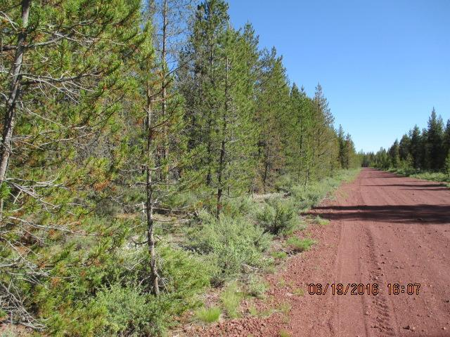 0-Lot 13 Scott View, Chiloquin, OR 97624 (#2976550) :: Rocket Home Finder