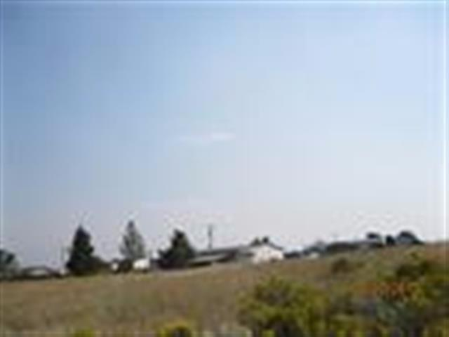 0 Rainbow  Lot 45, Chiloquin, OR 97624 (#2978077) :: FORD REAL ESTATE