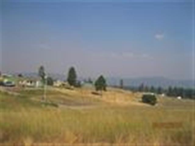 0 Ranchwood Lot 1, Chiloquin, OR 97624 (#2978080) :: FORD REAL ESTATE