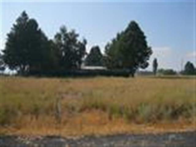 0 Pine Cone Lot 43, Chiloquin, OR 97624 (#2978087) :: FORD REAL ESTATE