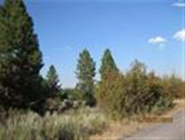 0 Shoreview Lot 18, Chiloquin, OR 97624 (#2978090) :: Rocket Home Finder