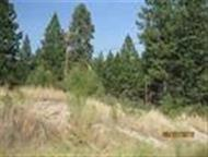 0 3rd Lots 1 & 2 Por, Chiloquin, OR 97624 (#2978095) :: FORD REAL ESTATE