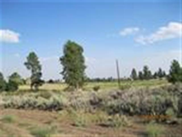 0 Shoreview Lot 8, Chiloquin, OR 97624 (#2978097) :: Rocket Home Finder