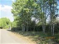 0 Forestview Lot4, Chiloquin, OR 97624 (#2978104) :: Rocket Home Finder