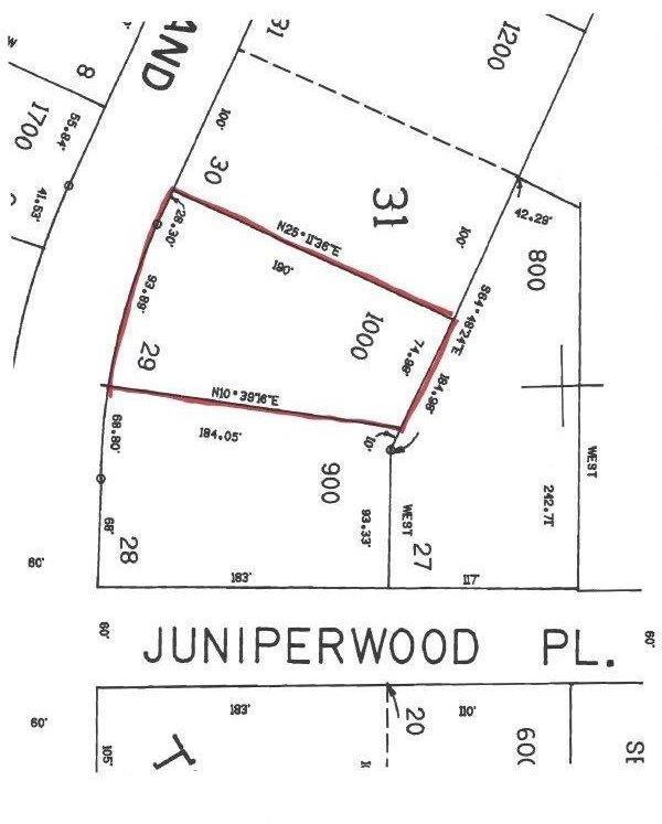 2445 Woodland, Chiloquin, OR 97624 (#2979492) :: Rocket Home Finder