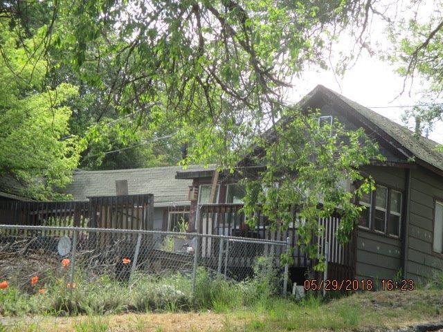 339 High Street, Klamath Falls, OR 97601 (#2987227) :: FORD REAL ESTATE