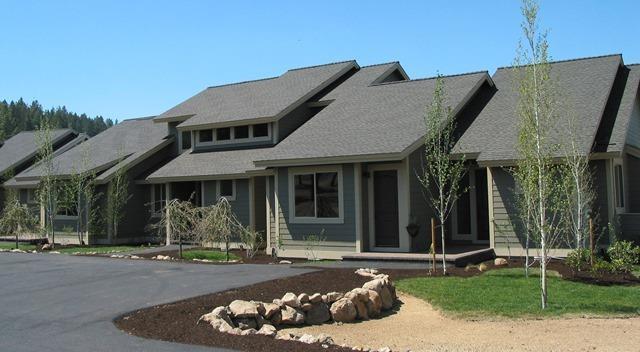 5666 Autumn Gold Drive, Klamath Falls, OR 97601 (#2987554) :: Rocket Home Finder