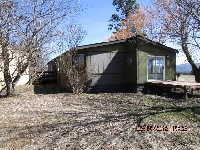 34285 N Fleetwood Place, Chiloquin, OR 97624 (#2987743) :: Rocket Home Finder