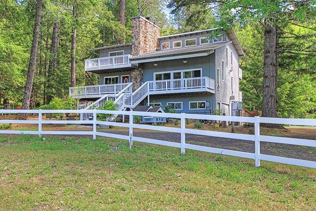 901 Reeves Creek Road, Selma, OR 97538 (#2989466) :: Rocket Home Finder