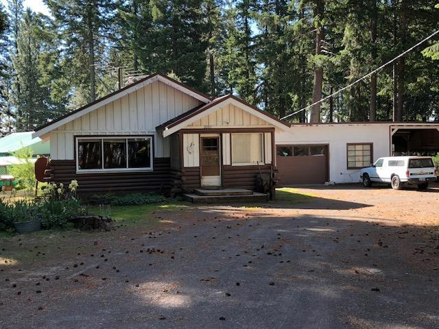 26705 Hotchkiss Drive, Klamath Falls, OR 97601 (#2990808) :: Rocket Home Finder