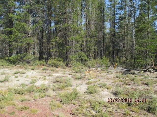 0-Lot 29 Banyon, Chiloquin, OR 97624 (#2990911) :: FORD REAL ESTATE