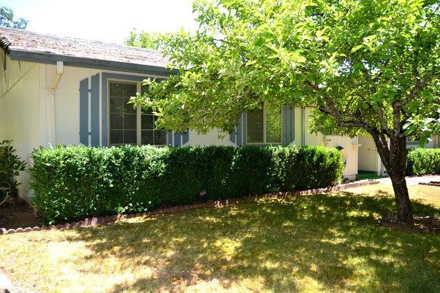 635 Palomino Drive, Grants Pass, OR 97526 (#2990980) :: Rocket Home Finder