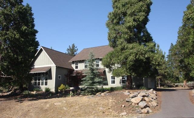 6350 Osprey Lane, Klamath Falls, OR 97601 (#2992077) :: Rocket Home Finder