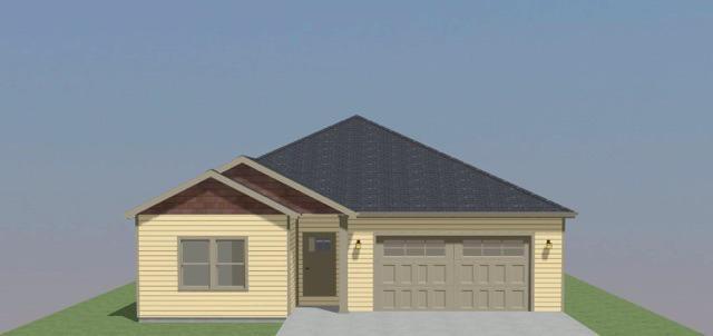 592 Tivoli Drive, Medford, OR 97501 (#2992335) :: Rocket Home Finder