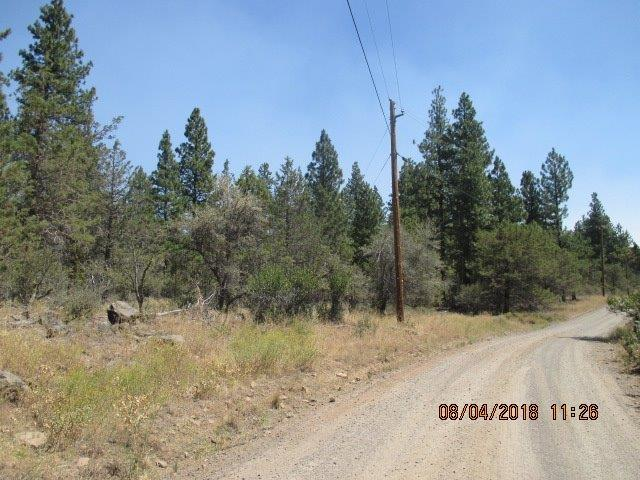 0-Lot 40 Meadow Lark, Bonanza, OR 97623 (#2992427) :: FORD REAL ESTATE