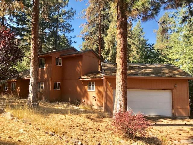 1170 Eagle Court, Klamath Falls, OR 97601 (#2994349) :: Rocket Home Finder